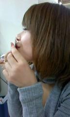 桐野澪 公式ブログ/KISS 画像2