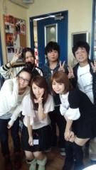 桐野澪 公式ブログ/ラジオ 画像2