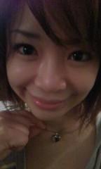桐野澪 公式ブログ/楽しいひと時 画像1