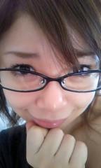 桐野澪 公式ブログ/発売日 画像1