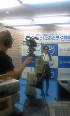 桐野澪 公式ブログ/で収録 画像1