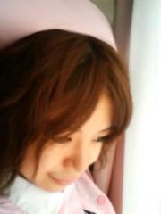 桐野澪 公式ブログ/病院 画像1