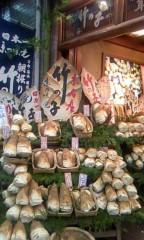 桐野澪 公式ブログ/ひそかに行きました 画像2