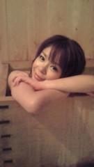 桐野澪 公式ブログ/読書 画像1
