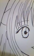 桐野澪 公式ブログ/連載と夜バトについて 画像1