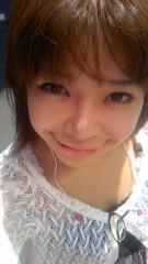 桐野澪 公式ブログ/(^_-)-☆ 画像1
