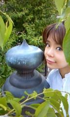 桐野澪 公式ブログ/今月のおみくじ 画像1
