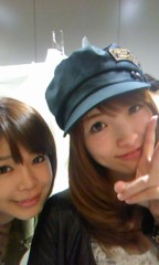 桐野澪 公式ブログ/おやちゅみ 画像1