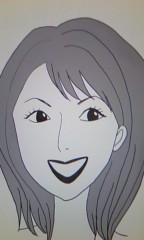 桐野澪 公式ブログ/クイズ 画像1