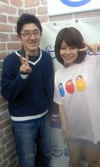 桐野澪 公式ブログ/� 画像3