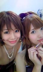 桐野澪 公式ブログ/撮影会大事件 画像2