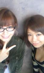 桐野澪 公式ブログ/お天気 画像1