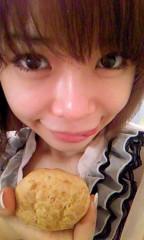 桐野澪 公式ブログ/むしょーに食べたくなる☆ 画像2