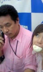 桐野澪 公式ブログ/結果 画像3