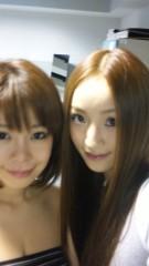 桐野澪 公式ブログ/アリケン 画像1