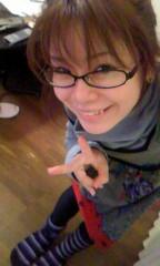 桐野澪 公式ブログ/本日 画像3