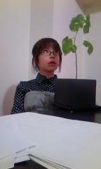 桐野澪 公式ブログ/ぐんぐん 画像1