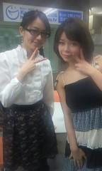 桐野澪 公式ブログ/で収録 画像3