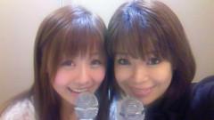 桐野澪 公式ブログ/カラオケイベント 画像1