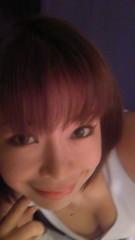 桐野澪 公式ブログ/ただいま(*^_^*) 画像1