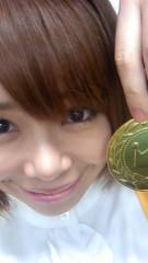 桐野澪 公式ブログ/夜更かししよ♪ 画像3