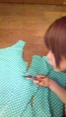 桐野澪 公式ブログ/ハンドメイド 画像1