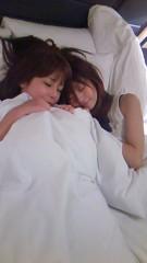 桐野澪 公式ブログ/撮影終了 画像2