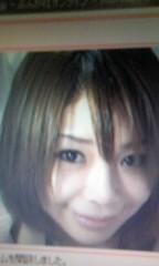 桐野澪 公式ブログ/アイドルチャット 画像3