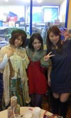桐野澪 公式ブログ/ラジオ 画像1
