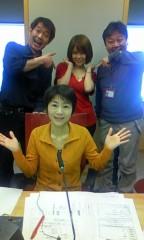 桐野澪 公式ブログ/くにまるジャパン 画像2
