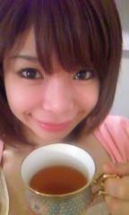桐野澪 公式ブログ/お知らせなのだ☆ 画像1