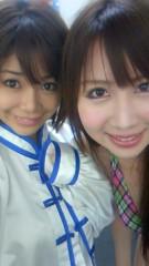 桐野澪 公式ブログ/ひとつ学んだこと 画像1
