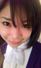 桐野澪 公式ブログ/あんまりそわそわしないで 画像2