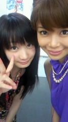 桐野澪 公式ブログ/撮影会 画像1