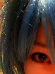 桐野澪 公式ブログ/笑えばいいと思うよ 画像1