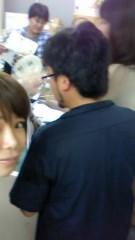 桐野澪 公式ブログ/☆4☆ 画像1