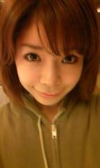 桐野澪 公式ブログ/お知らせです 画像3