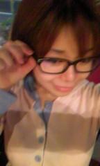 桐野澪 公式ブログ/明日 画像1
