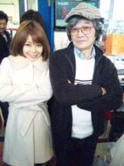 桐野澪 公式ブログ/あびら屋deクリスマス 画像3