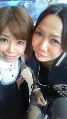 桐野澪 公式ブログ/ラジオ 画像3