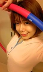桐野澪 公式ブログ/グルグル 画像1