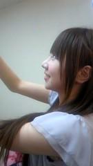 桐野澪 公式ブログ/satueikai  画像3