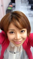 桐野澪 公式ブログ/☆きりよる☆ 画像1