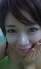 桐野澪 公式ブログ/ヽ(^o^)丿 画像2