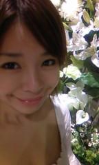 桐野澪 公式ブログ/メール求む(●^o^●) 画像1