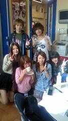 桐野澪 公式ブログ/☆ 画像3