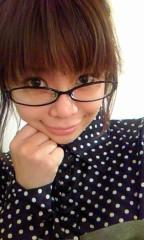 桐野澪 公式ブログ/ぐんぐん 画像2