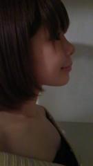 桐野澪 公式ブログ/ただいま 画像1