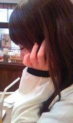 桐野澪 公式ブログ/午後のお話 画像3