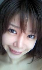 桐野澪 公式ブログ/明日は 画像1